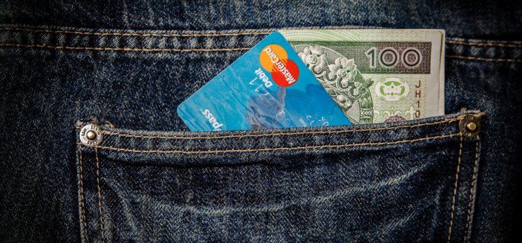 Cómo atraer el dinero fácilmente