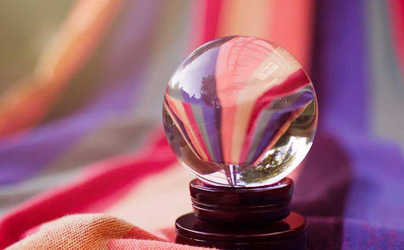 se-cumplen-sueños-premonitorios ¿Qué son los Sueños Premonitorios?